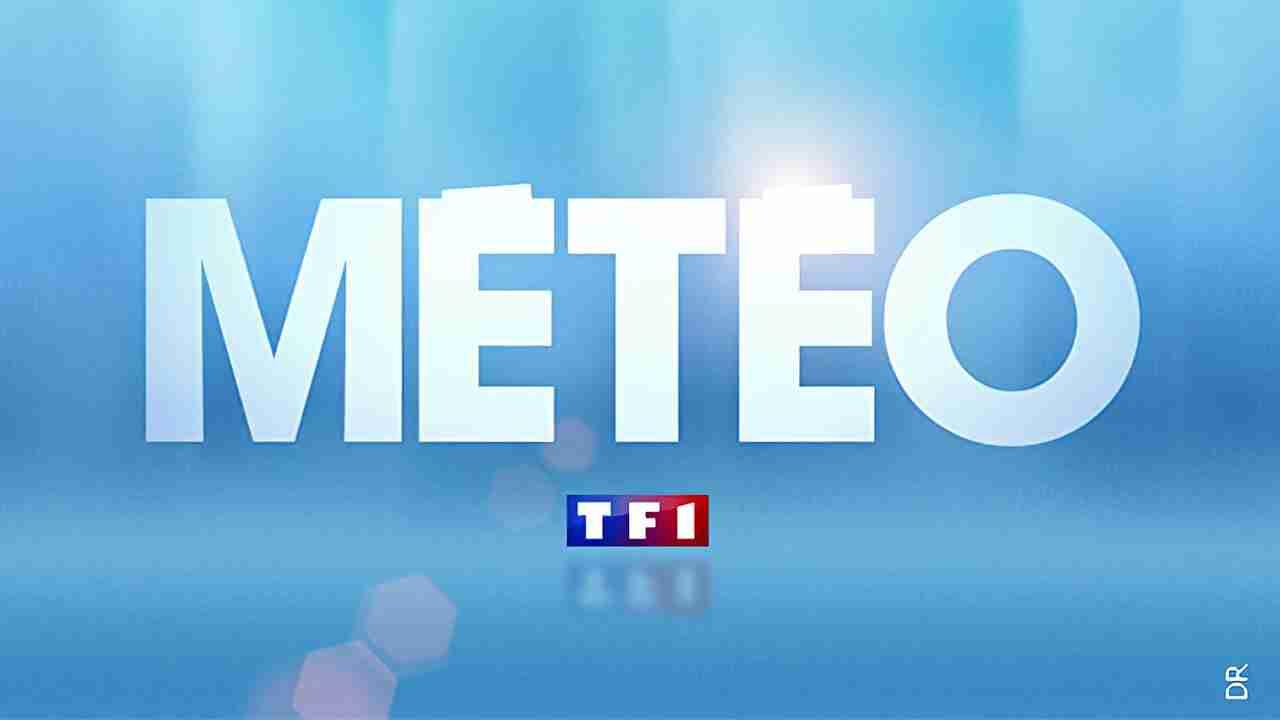 Météo (Météo)
