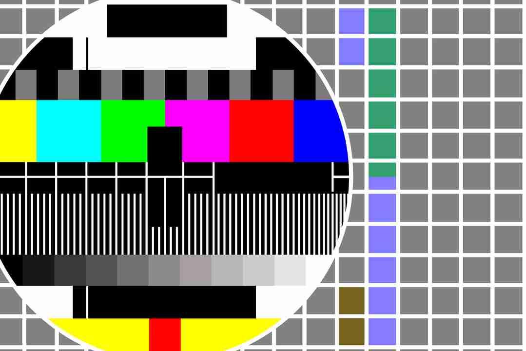 Programmes de la nuit (Programme)