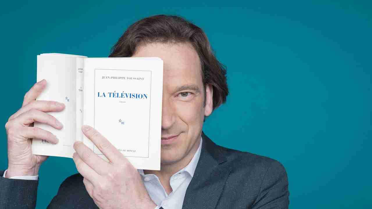 La p'tite librairie (Magazine)