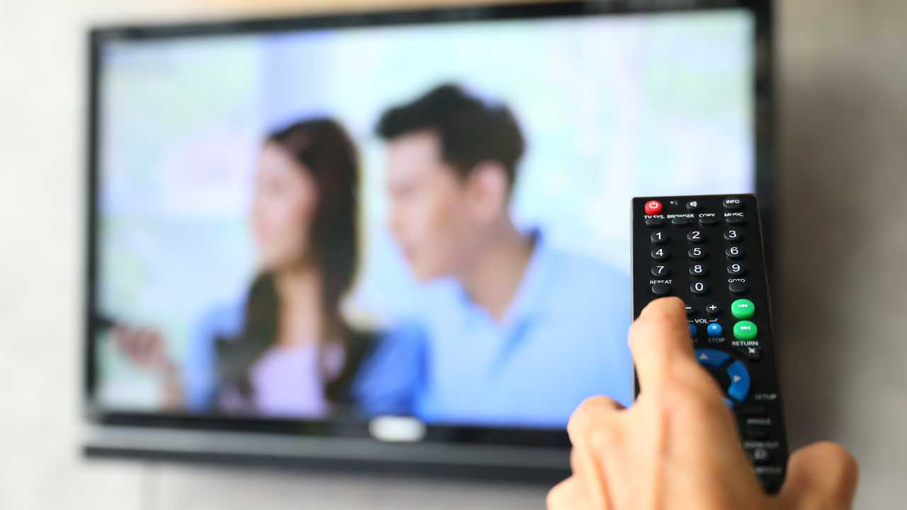 Sur Science et Vie TV dès 08h19 : Est-ce que ça pète ?