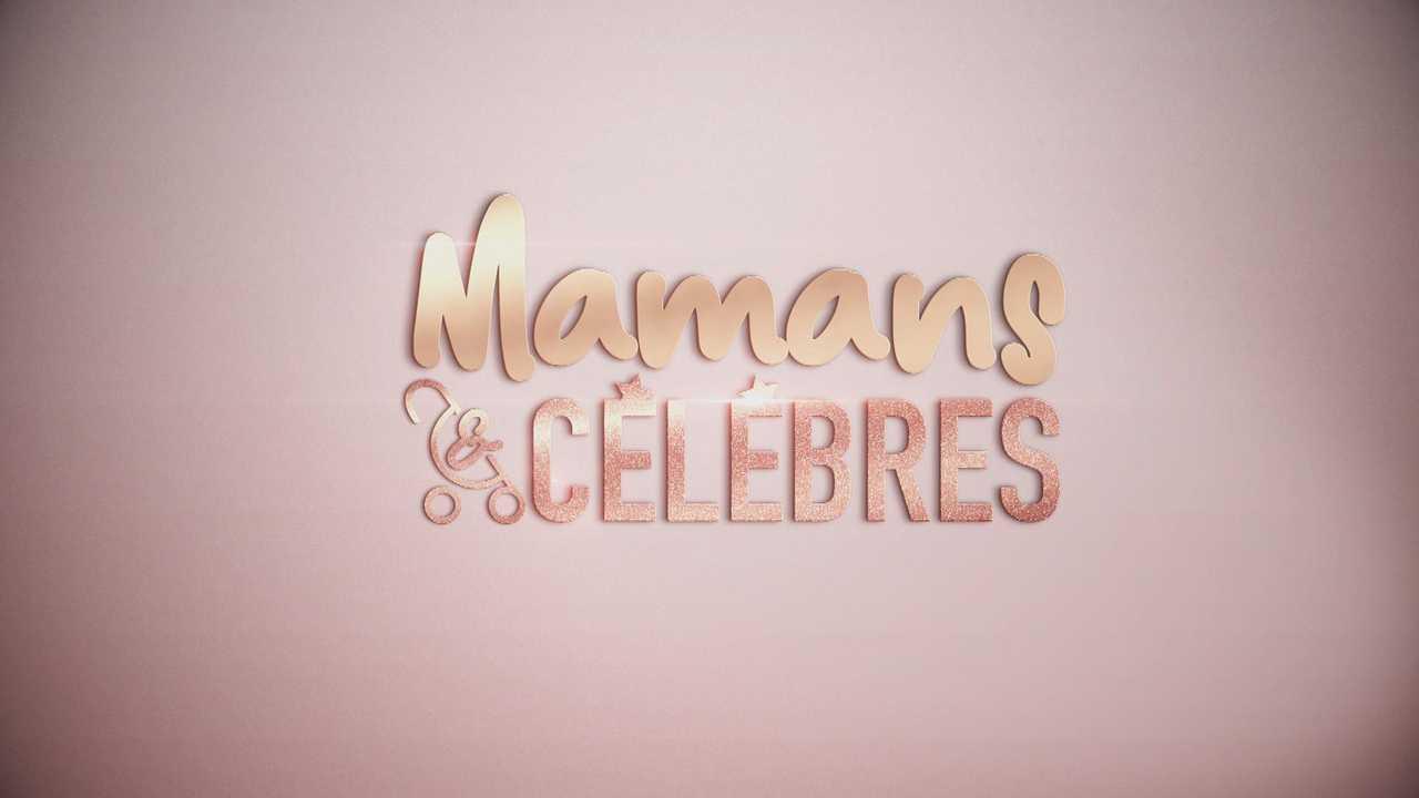 Sur TFX dès 16h00 : Mamans & célèbres
