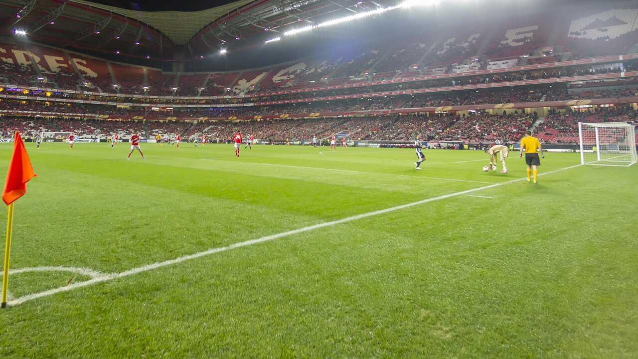Sur beIN SPORTS 2 dès 10h00 : Liga (Atlético / Séville FC)