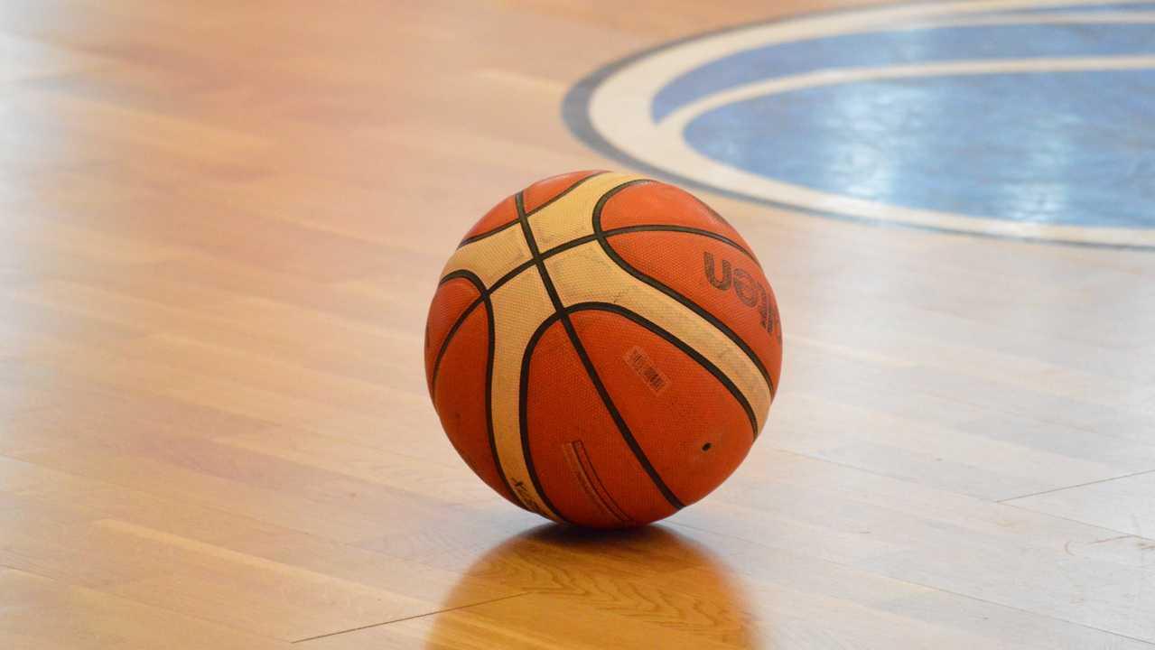 NBA (Bucks / Mavericks)
