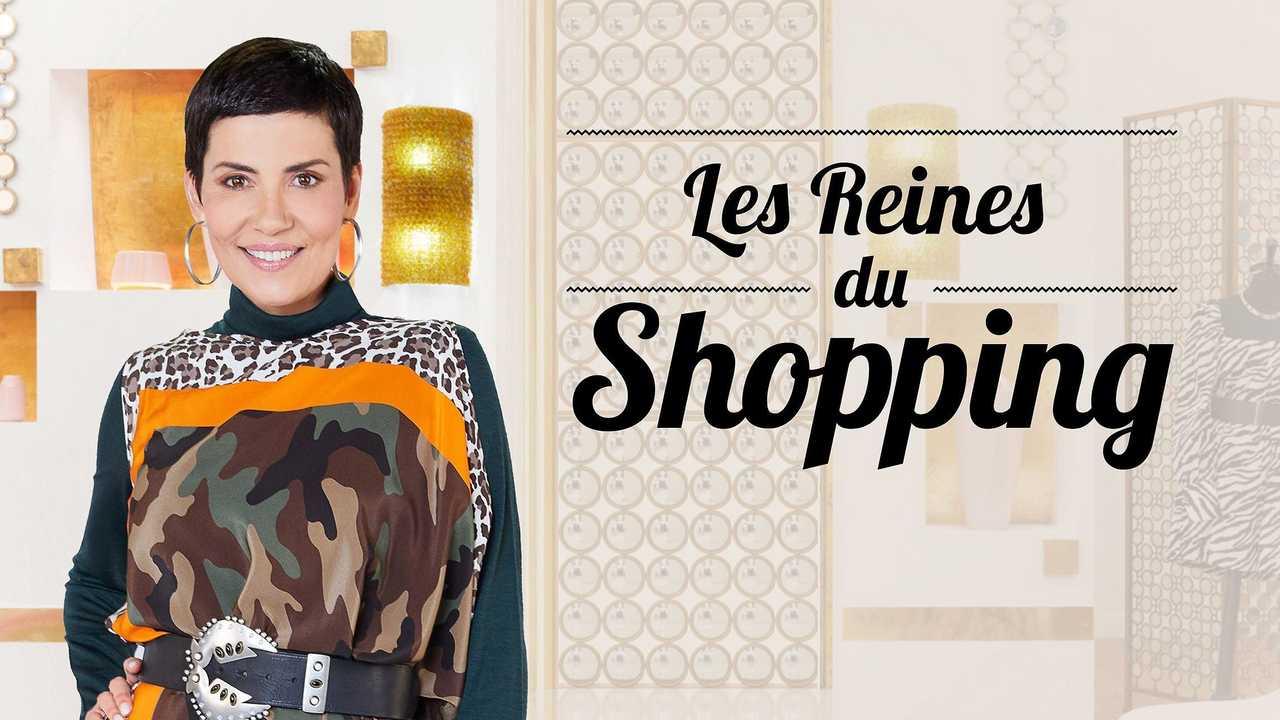 Sur M6 dès 15h55 : Les reines du shopping