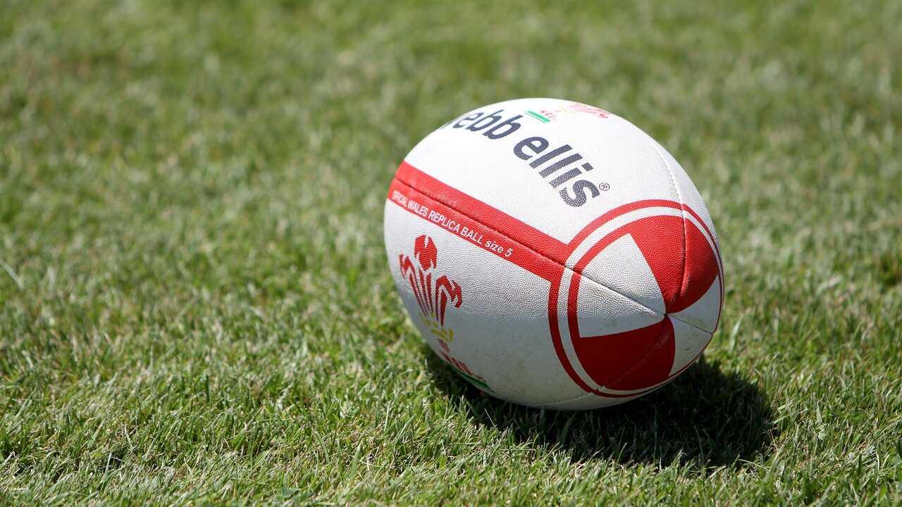 Sur Canal Plus dès 14h50 : Rugby : Top 14 (MultiRugby)