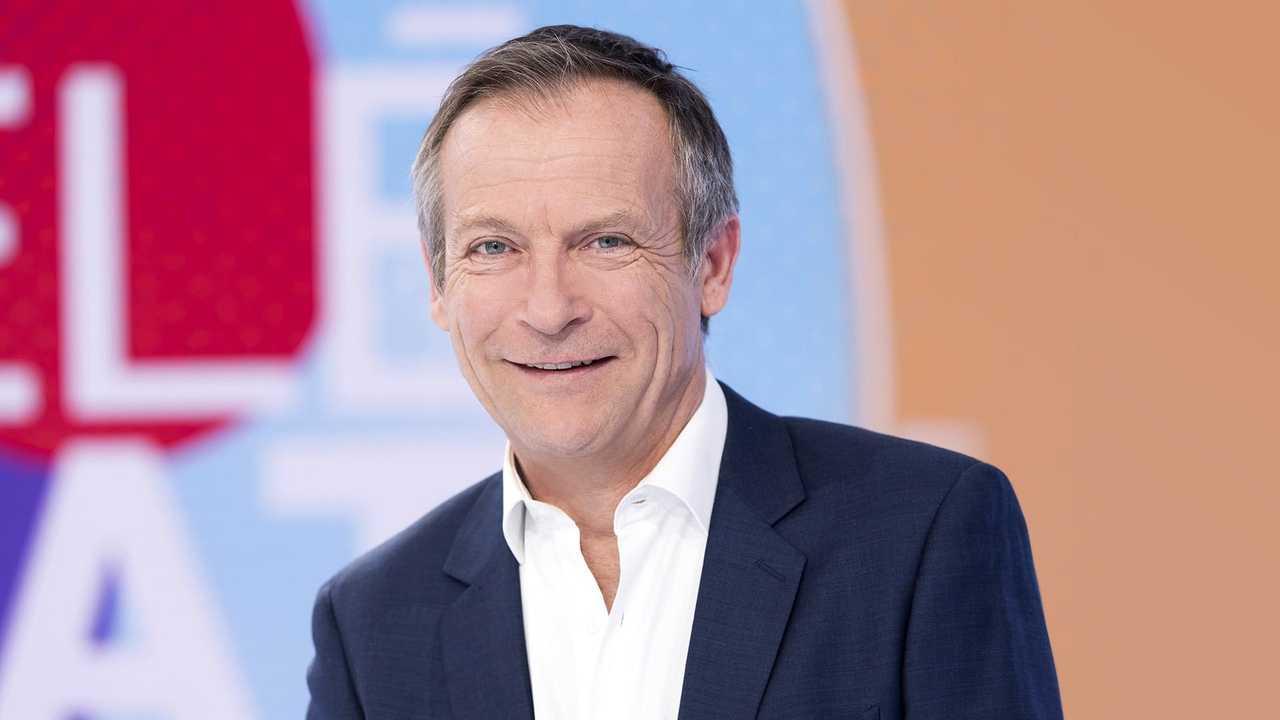 Sur France 2 dès 08h15 : Télématin