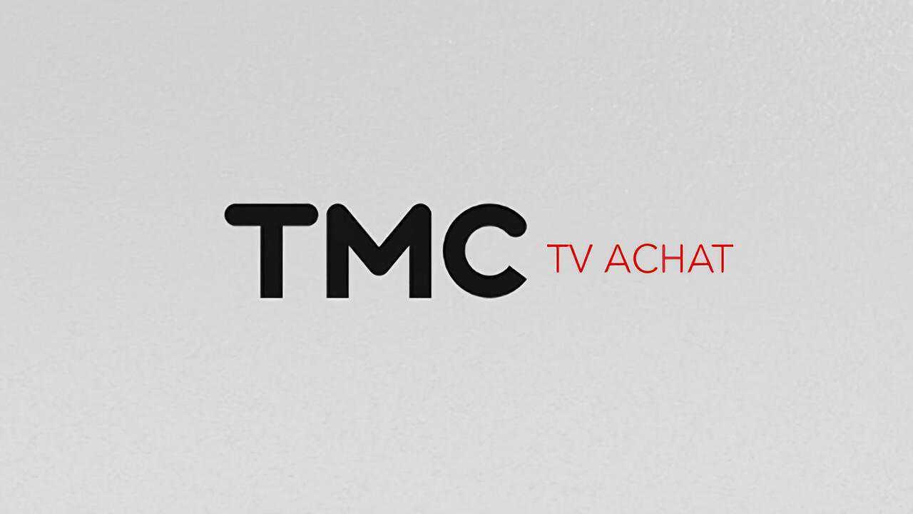 Sur TMC dès 07h00 : TV achat