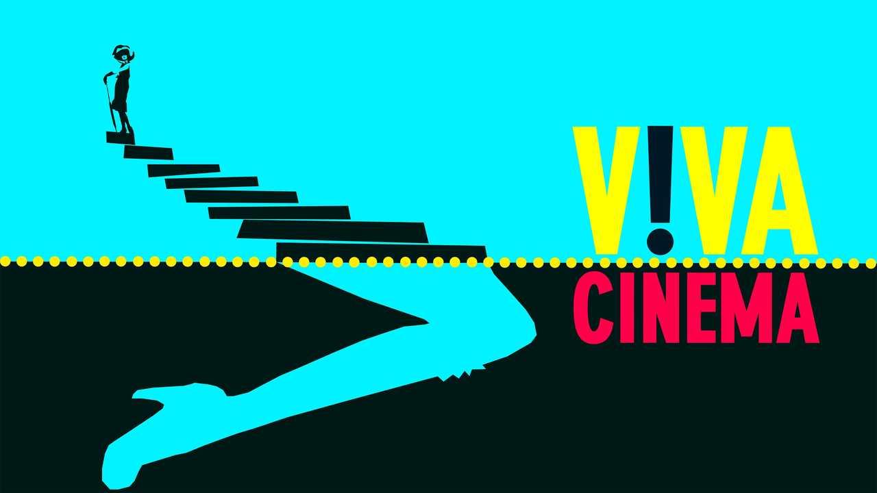 Sur Cine Plus Club dès 20h22 : Viva cinéma