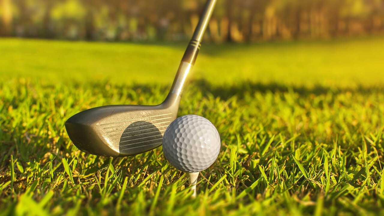 Sur Golf Plus dès 07h45 : Golf : Masters d'Augusta (Masters d'Augusta)