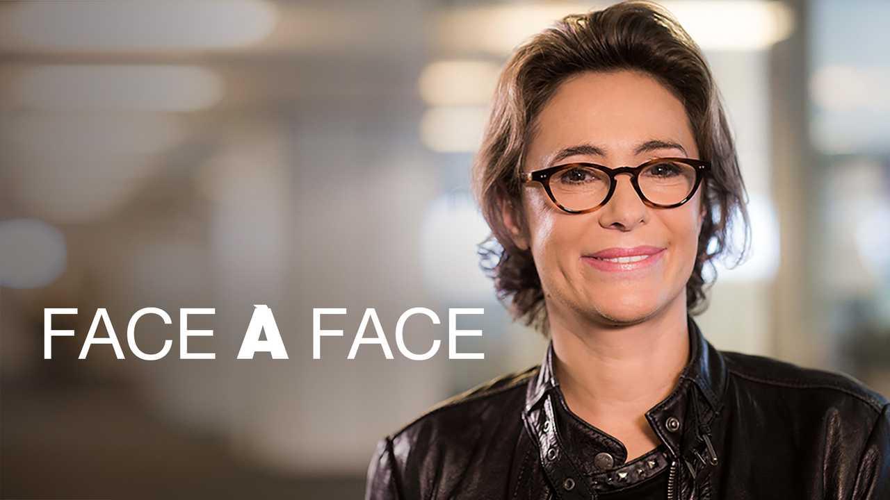 Sur France 24 dès 19h36 : Face à face