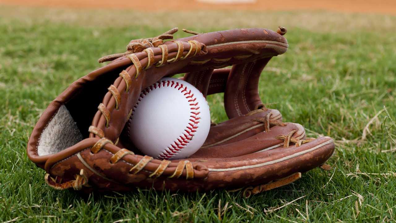 Sur beIN SPORTS 3 dès 18h45 : MLB (Atlanta Braves / Philadelphia Phillies)