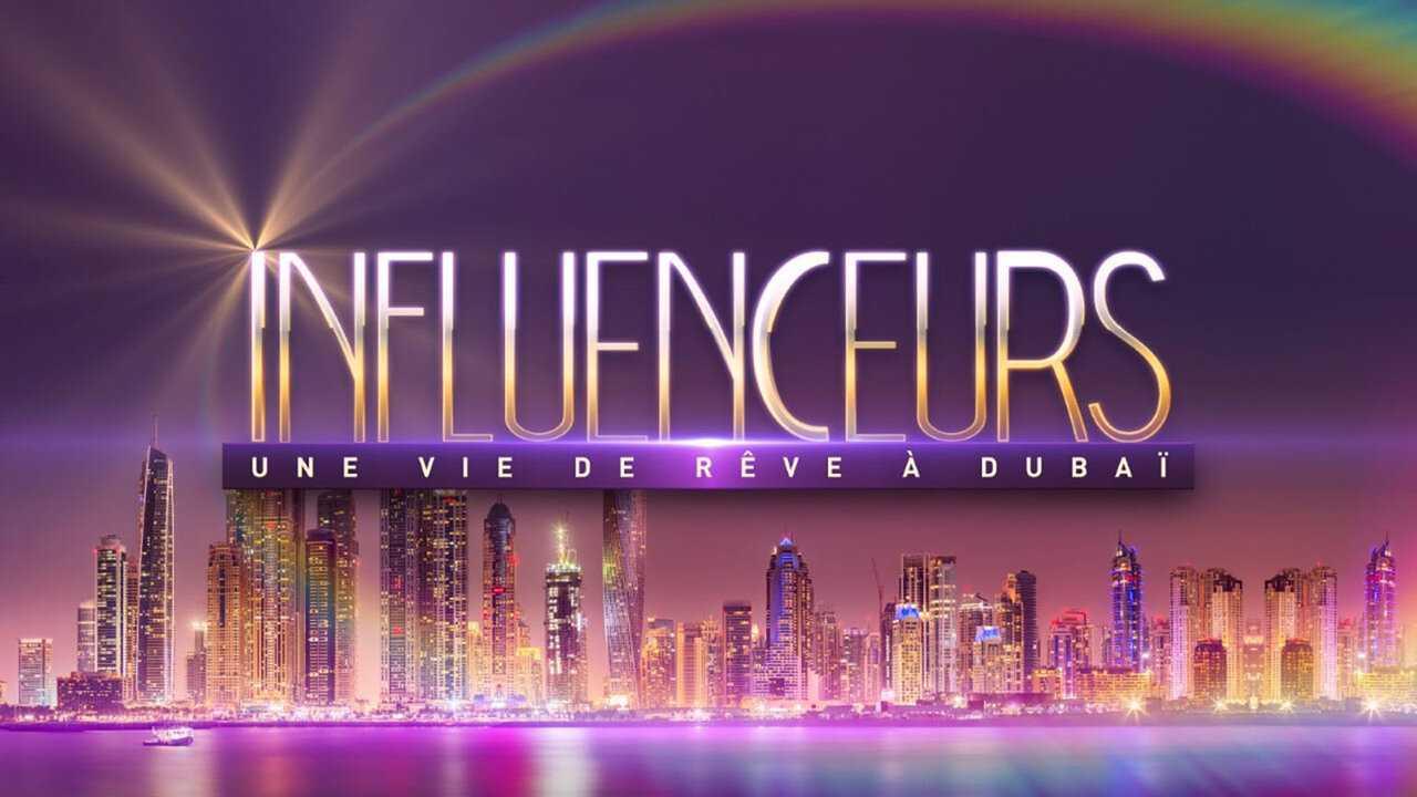 Sur C8 dès 21h15 : Influenceurs : une vie de rêve à Dubaï