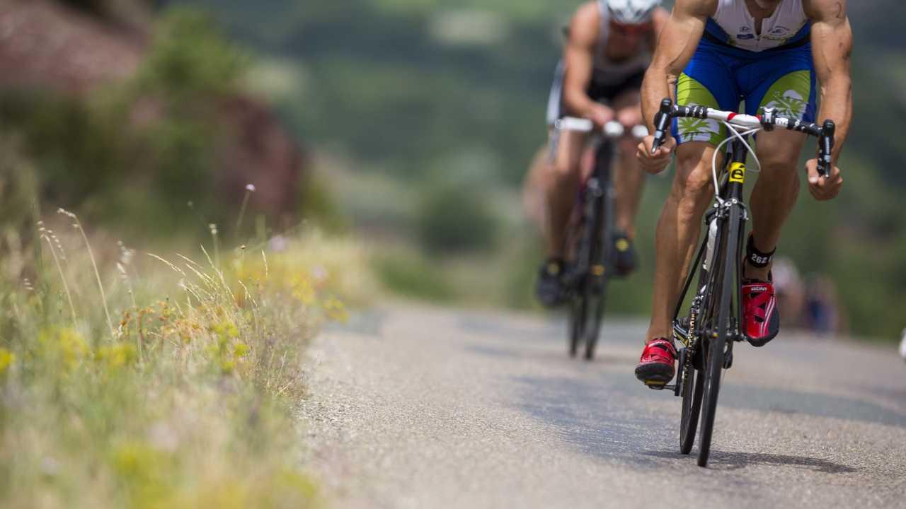 Sur Eurosport 1 dès 07h30 : Cyclisme : Tour de Turquie (Fethiye - Marmaris (129,1 km))