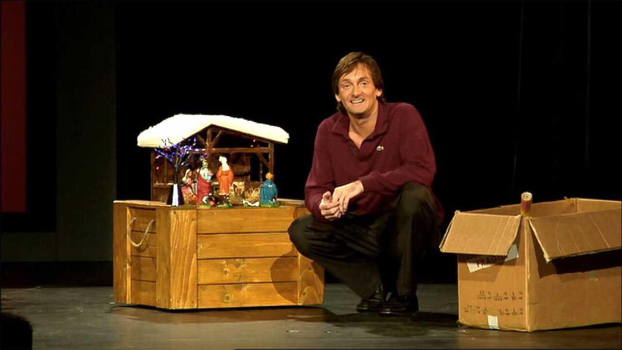 Sur Comedie Plus dès 16h55 : Pierre et fils