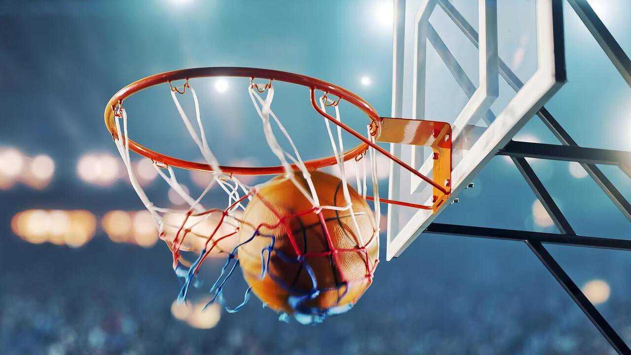 Basket-ball : Euroligue masculine (CSKA Moscou / FC Barcelone)