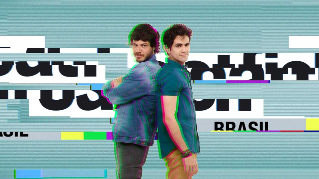 Sur MTV dès 20h51 : Catfish Brésil