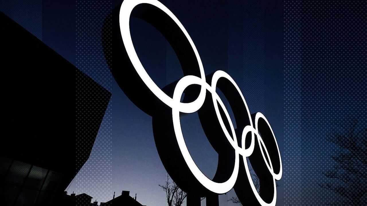Sur Eurosport 1 dès 11h30 : Jeux olympiques : Home of the Olympics