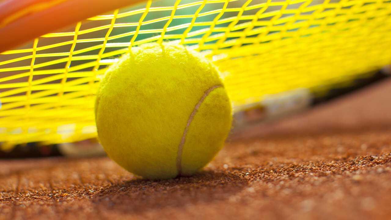 Sur Eurosport 1 dès 09h00 : Tennis : Masters 1000 de Monte-Carlo
