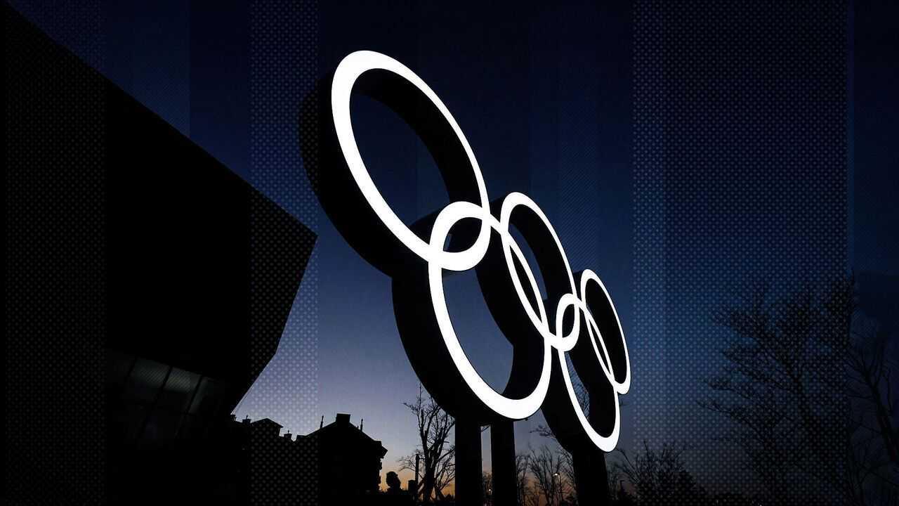 Sur Eurosport 2 dès 12h00 : Jeux olympiques de Tokyo 2020 (Saut d'obstacles mixte)