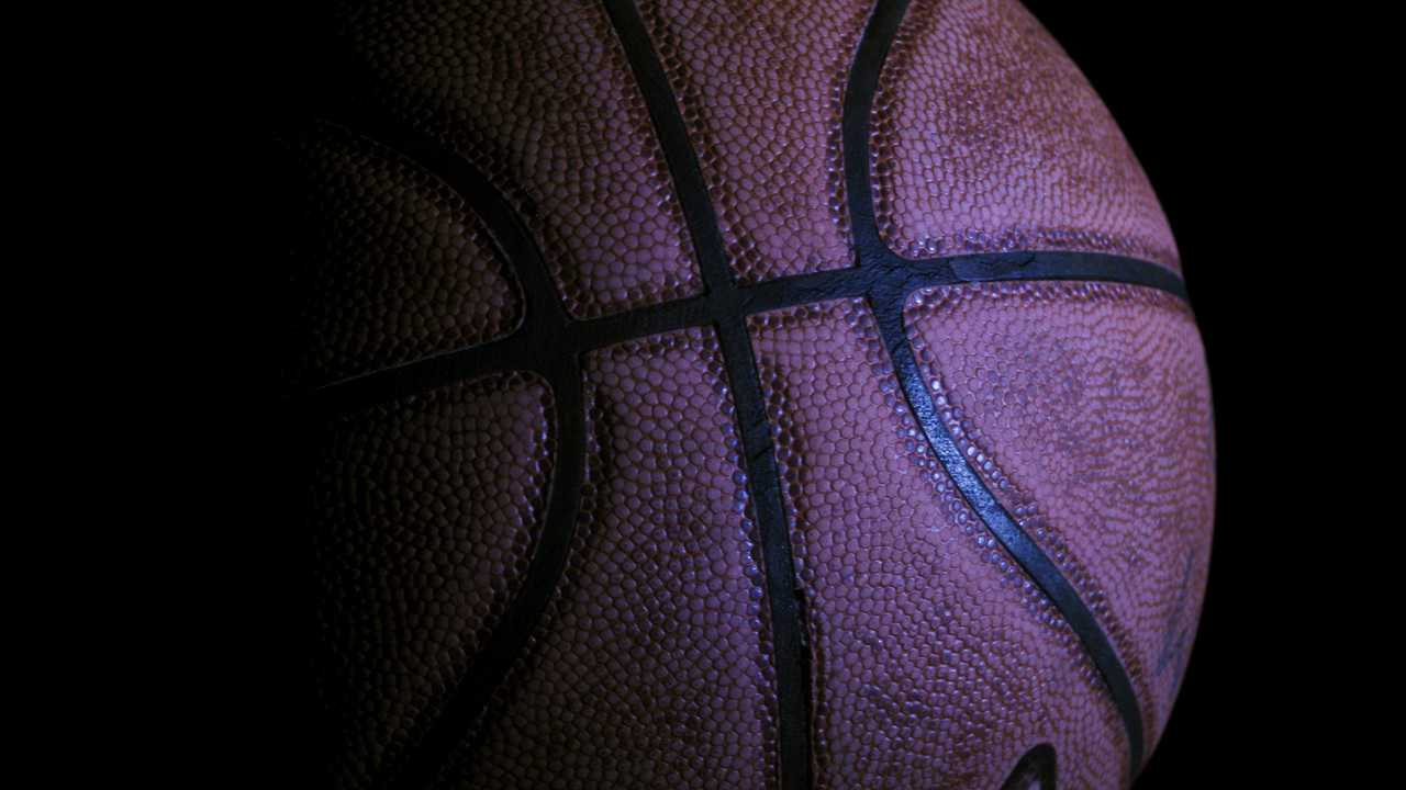 Basket-ball : Euroligue masculine (Olimpia Milan / Bayern Munich)