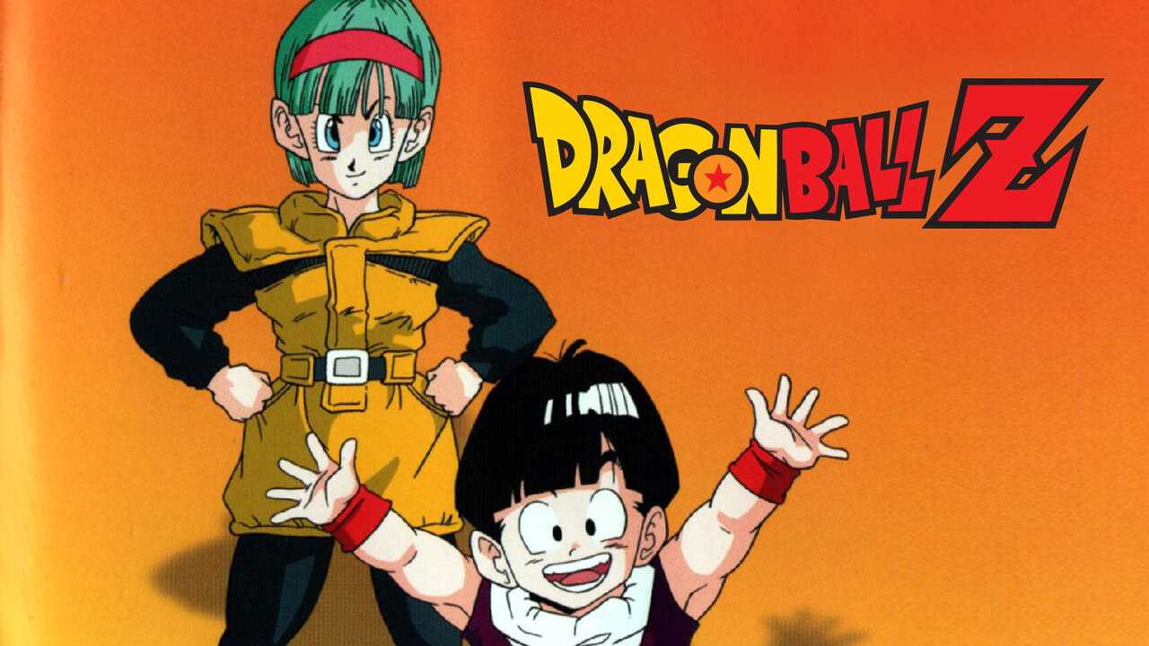 Sur Mangas dès 20h45 : Dragon Ball Z