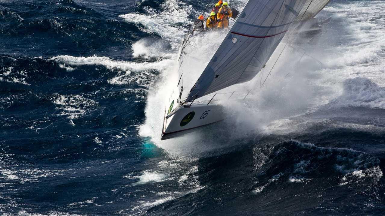 Sur Nautical Channel dès 06h30 : Spirit of Yachting