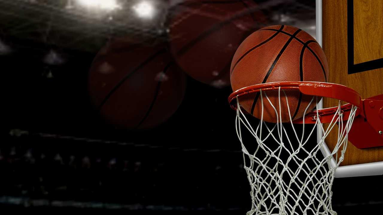 Basket-ball : Eurocoupe (Bourg-en-Bresse / Virtus Bologne)