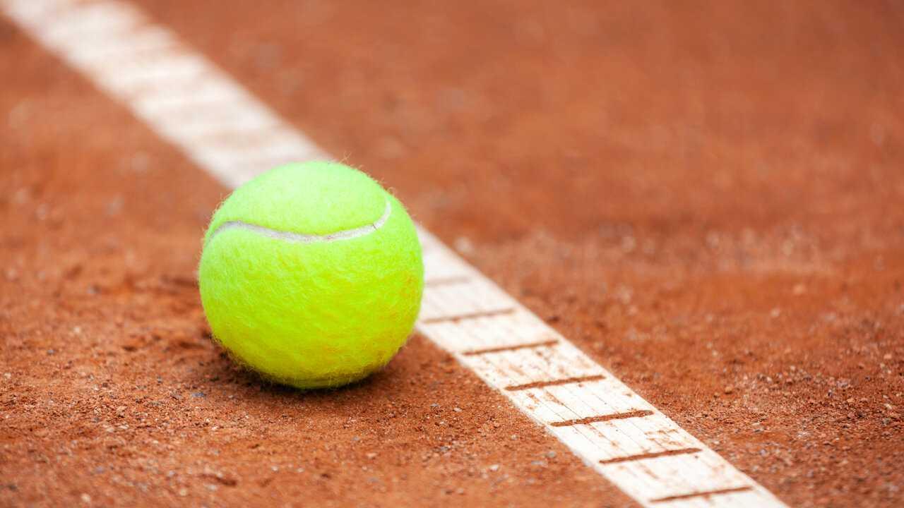Sur Eurosport 1 dès 12h00 : Tennis : Masters 1000 de Monte-Carlo