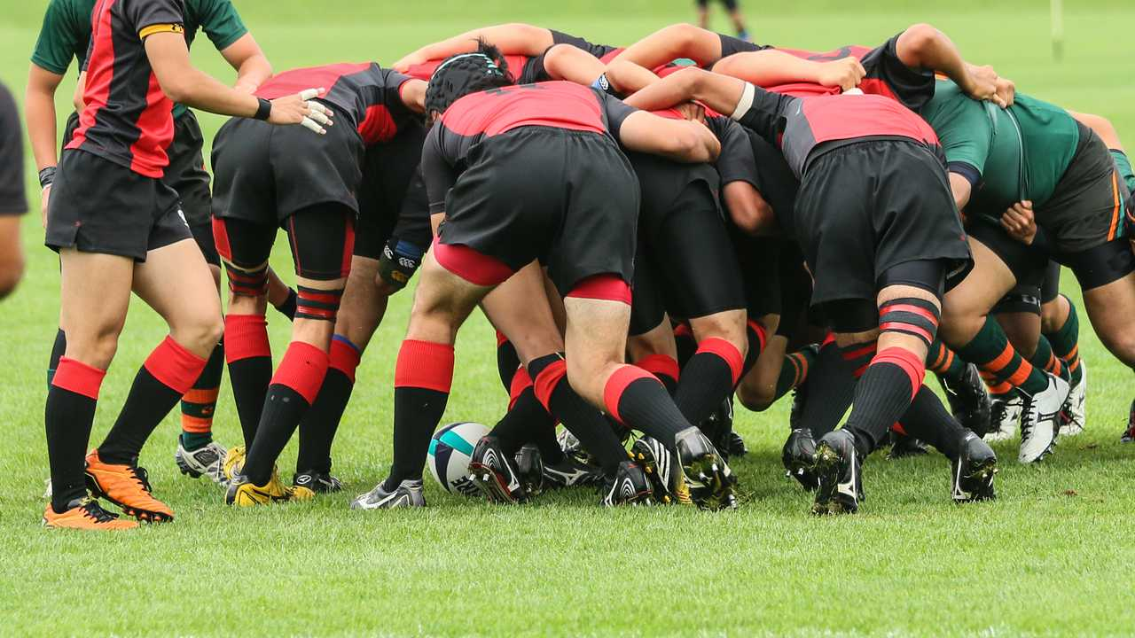 Sur beIN SPORTS 3 dès 07h00 : Rugby à XV : Champions Cup (Bordeaux-Bègles / Racing 92)