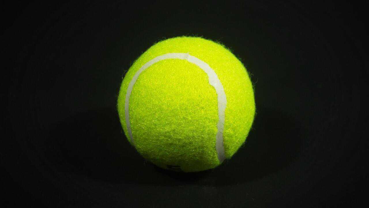 Sur beIN SPORTS 3 dès 16h00 : Tennis : Tournoi WTA 500 de San José
