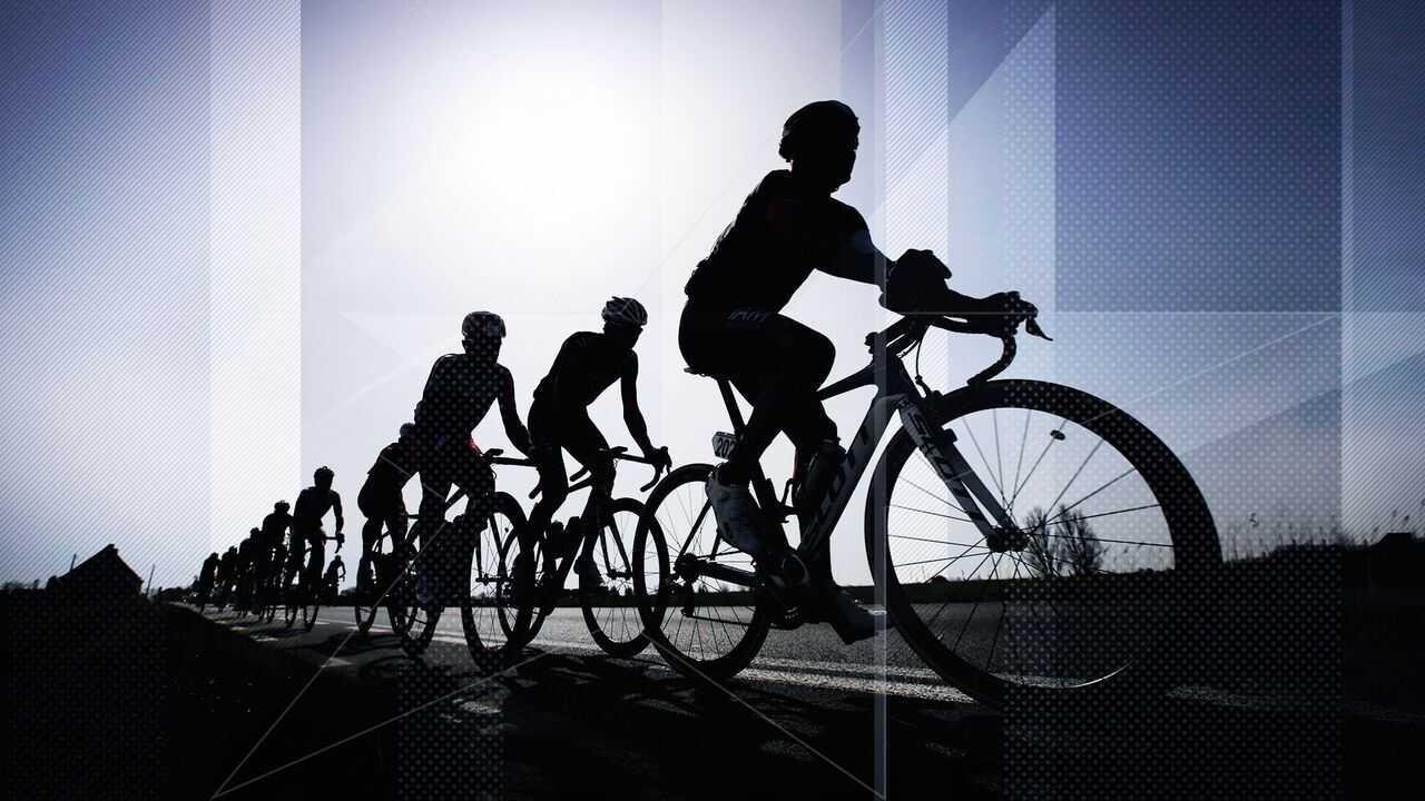 Sur Eurosport 1 dès 06h00 : Cyclisme : Tour de la communauté de Valence (Torrent - Dos Aguas/Alto de la Reina (160,5 km))