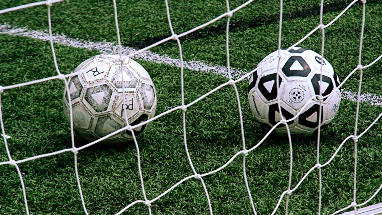 Sur RMC Sport Access 2 dès 10h15 : Football : Premier League