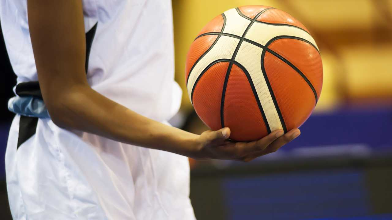 Basket-ball : Eurocoupe (Joventut Badalone / Nanterre)