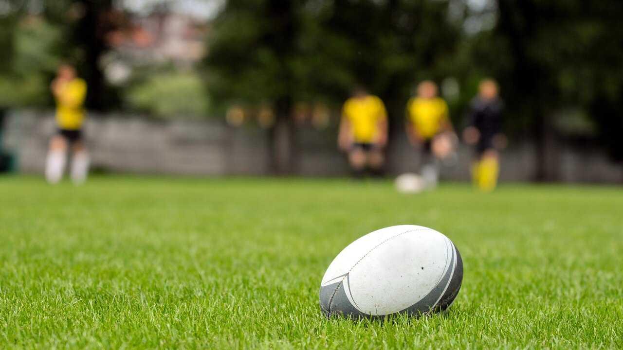 Sur Canal Plus dès 16h52 : Rugby : Top 14 (Montpellier / ASM Clermont)