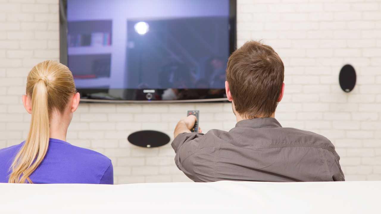Sur Science et Vie TV dès 08h33 : ScienceXplosion