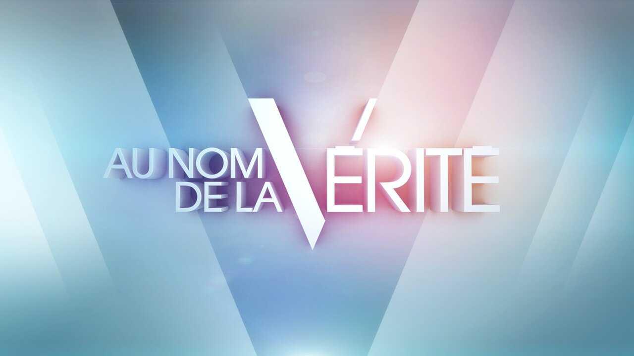 Sur TF1 Series Films dès 08h40 : Au nom de la vérité