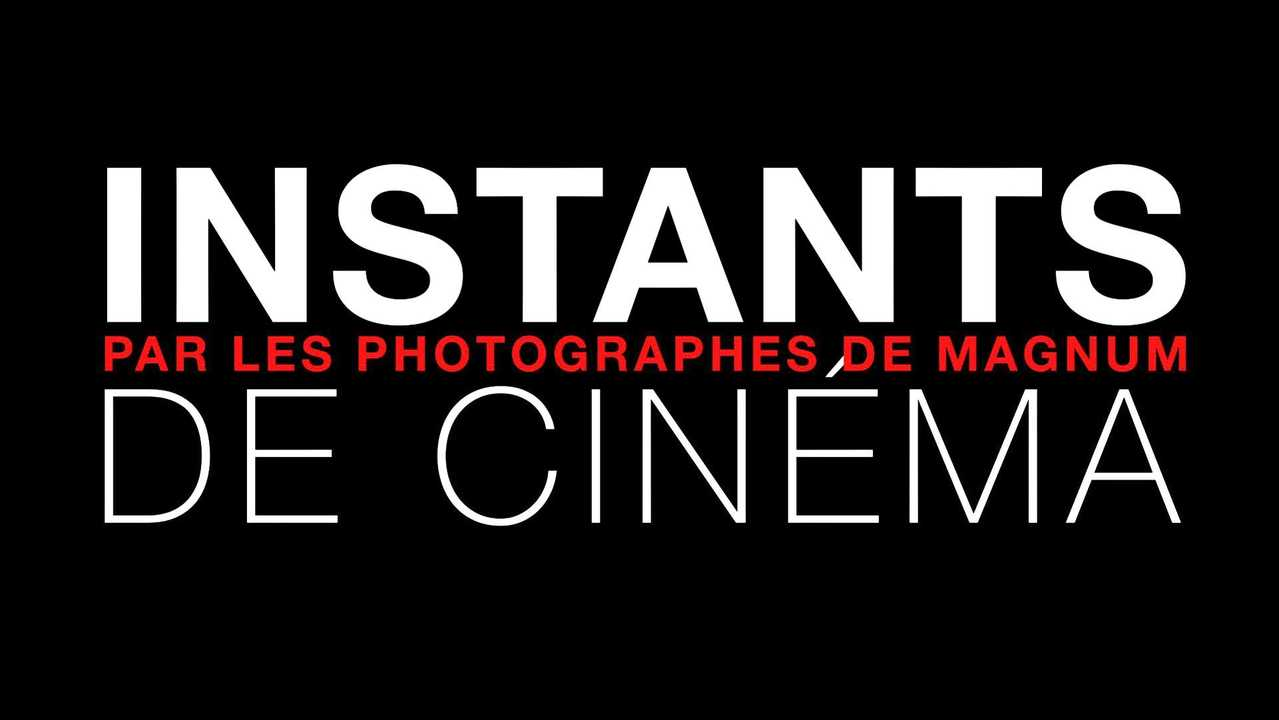Sur Cine Plus Classic dès 17h06 : Instants de cinéma
