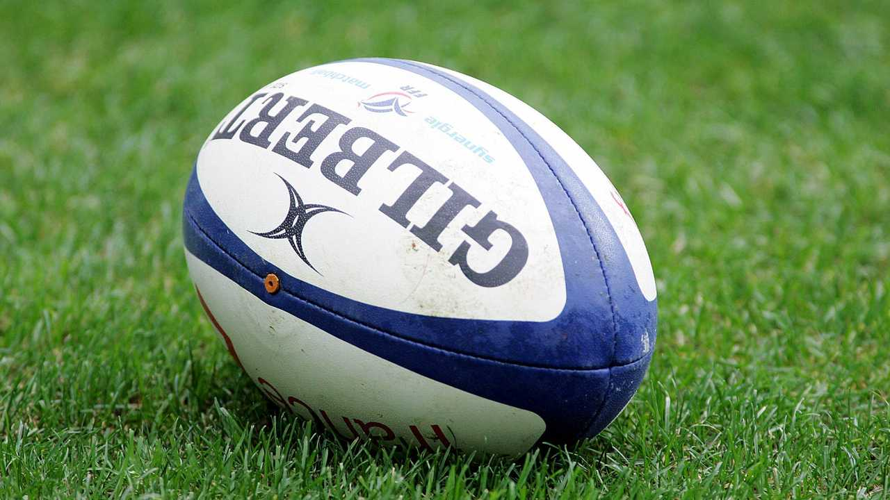 Rugby : Top 14 (Aviron Bayonna. / Section Paloise)
