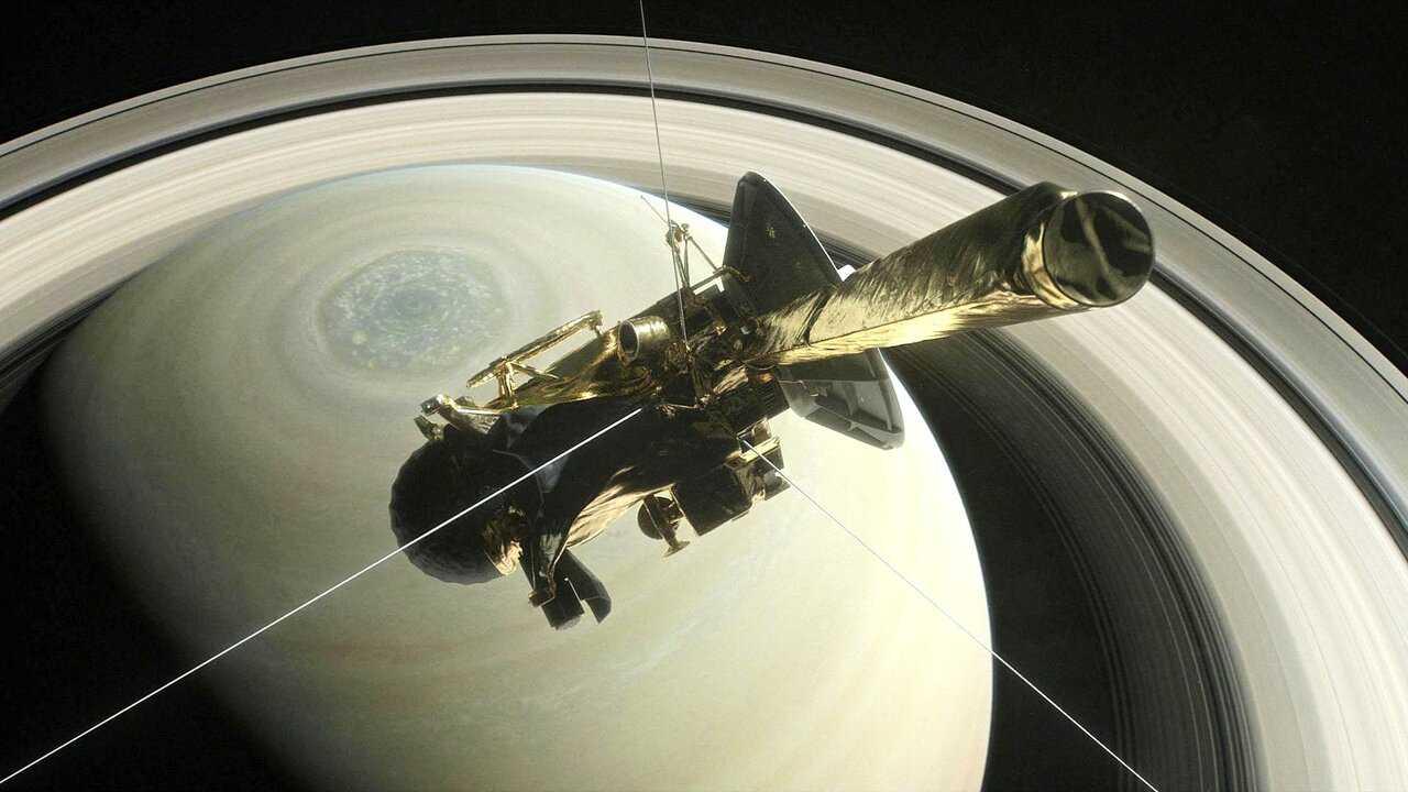 Sur Planete Plus dès 14h04 : Exploration spatiale, objectif infini