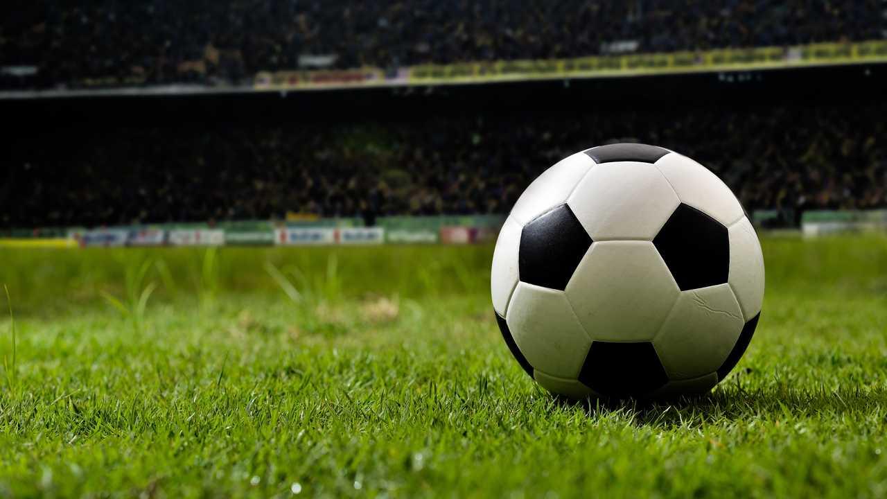 Sur RMC Sport Access 1 dès 17h00 : Football : Championnat du Portugal (Sporting Braga / Benfica Lisbonne)