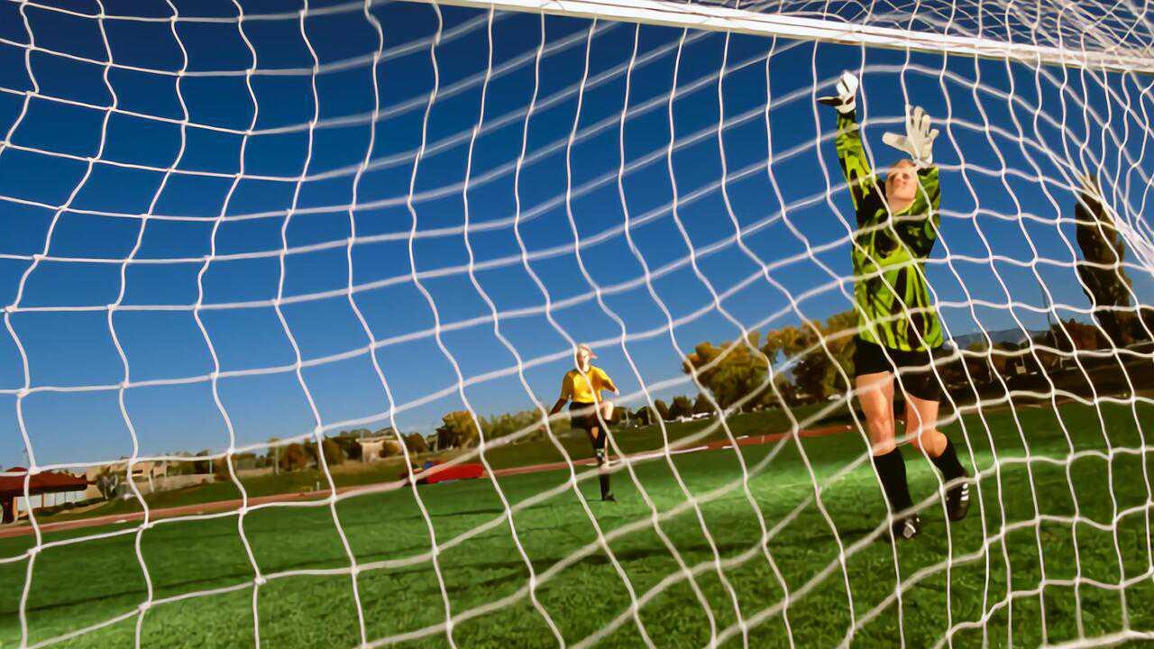 Sur RMC Sport Access 2 dès 16h00 : Football : Premier League
