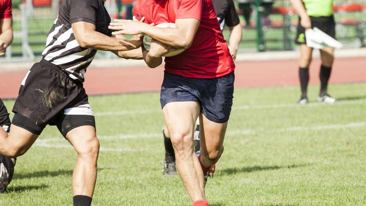 Sur Infosport Plus dès 22h45 : Lundi Rugby