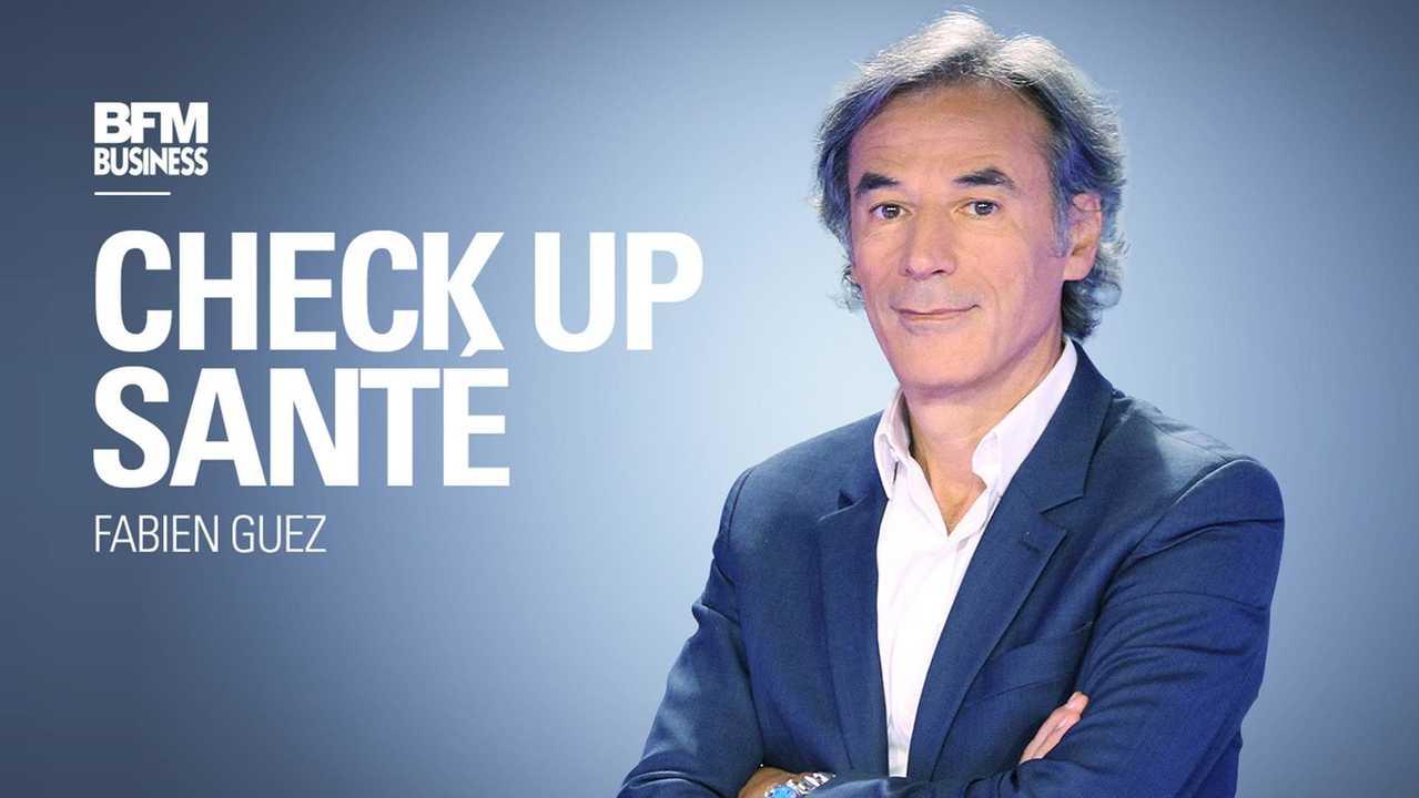 Check-Up Santé