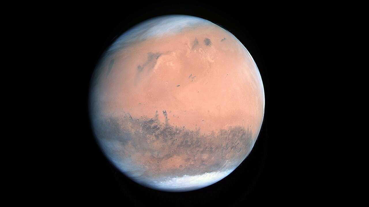 Sur Planete Plus dès 14h30 : Exploration spatiale, objectif infini