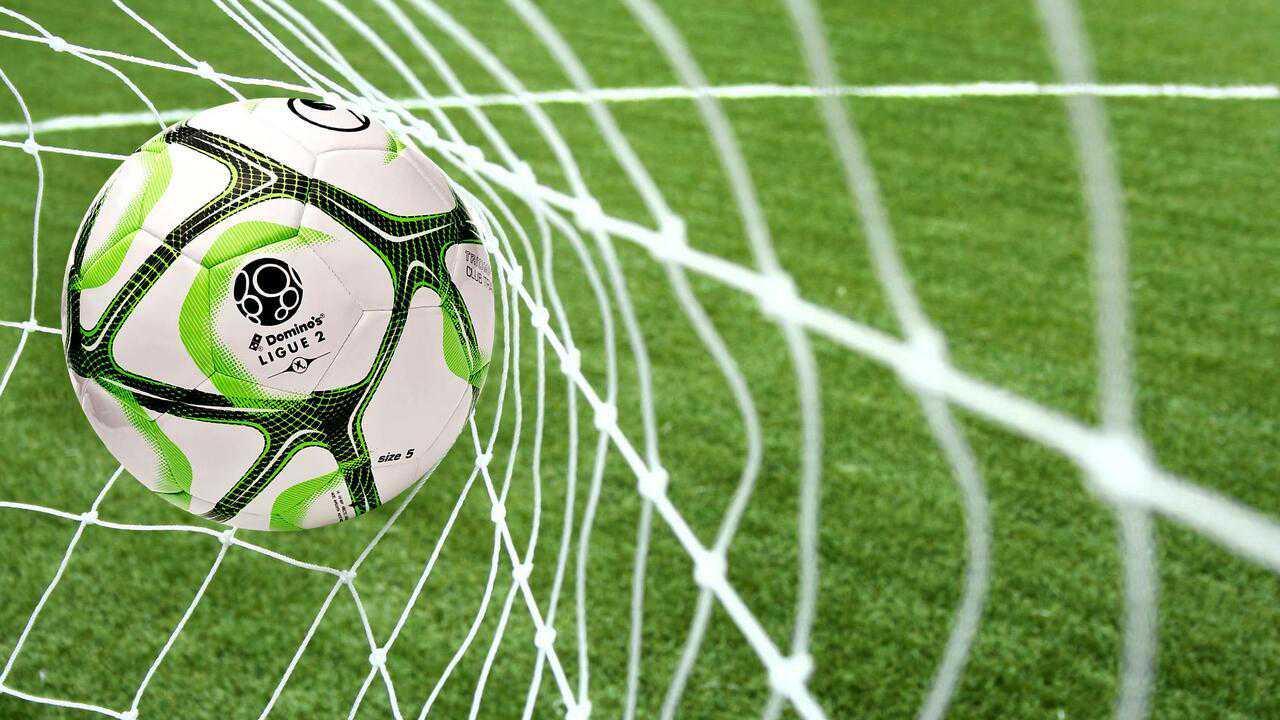 Sur RMC Sport Access 2 dès 12h15 : Football : Premier League
