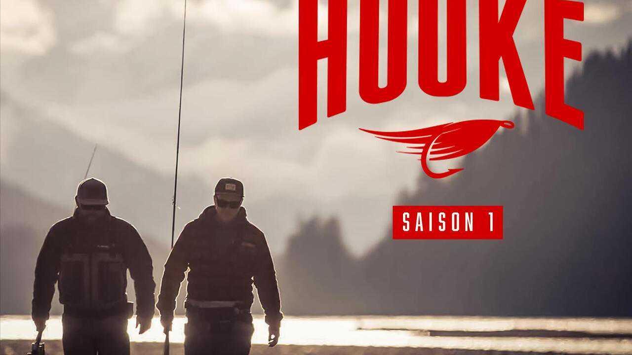 Hooké