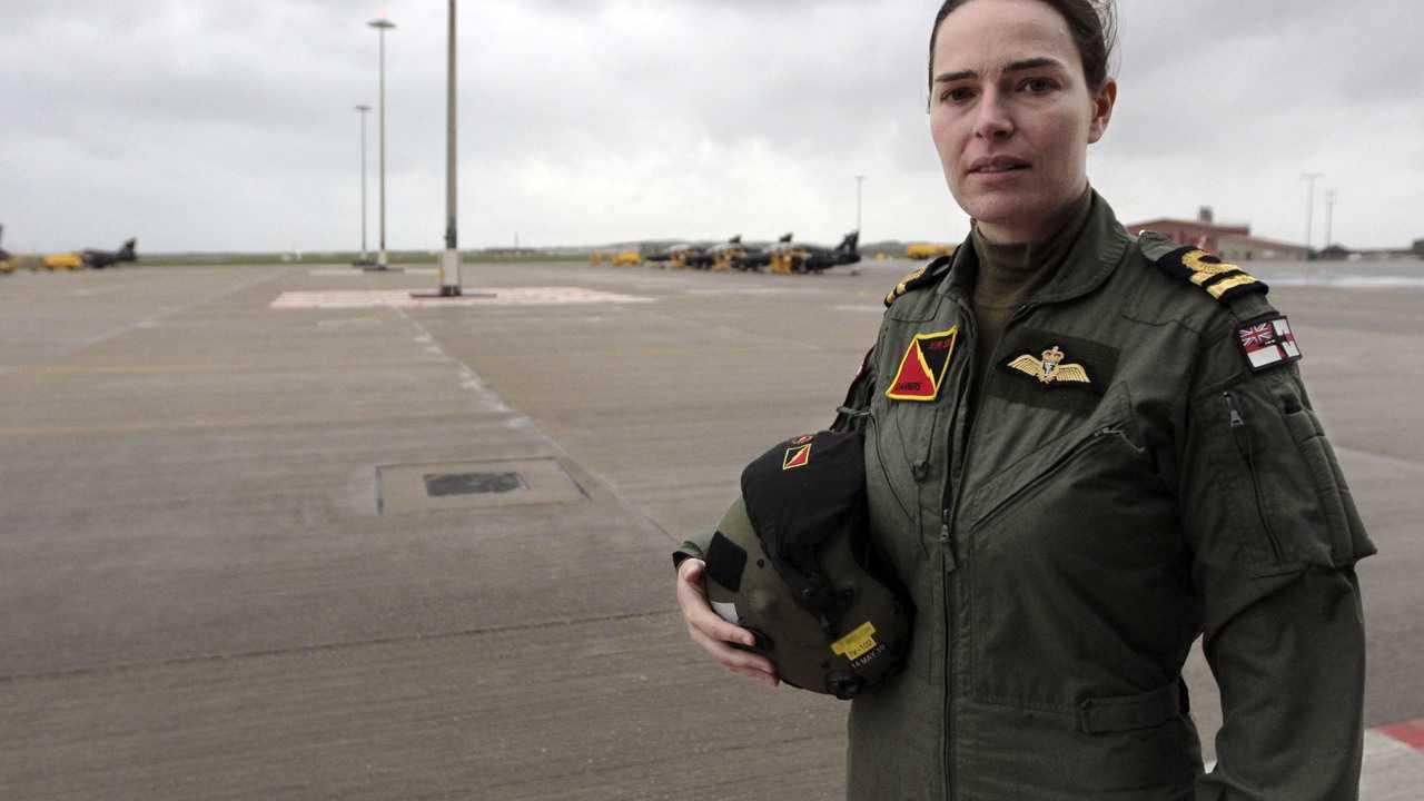 Sur Planete Plus dès 08h04 : Top Gun : Pilotes d'Elite