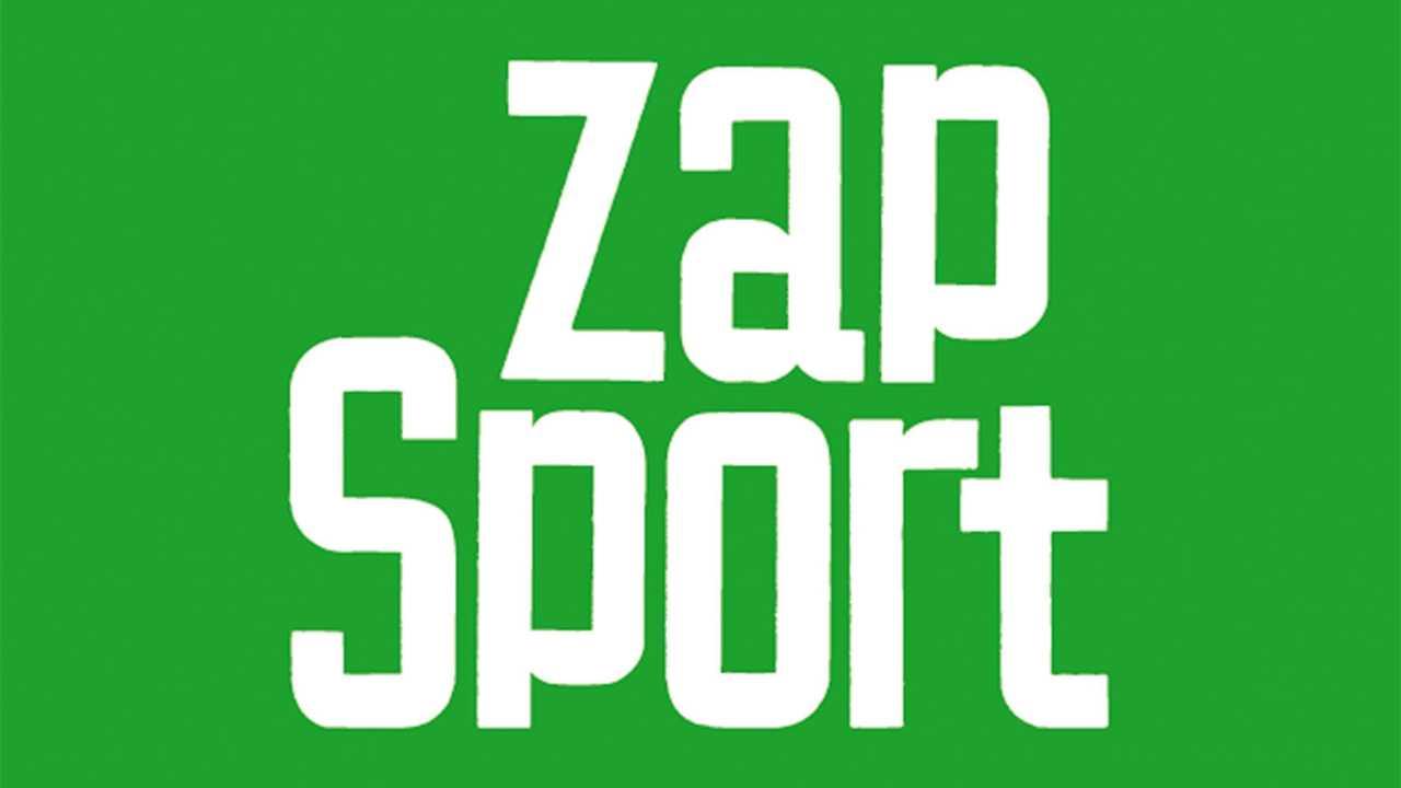Sur Canal Plus dès 13h59 : Zapsport