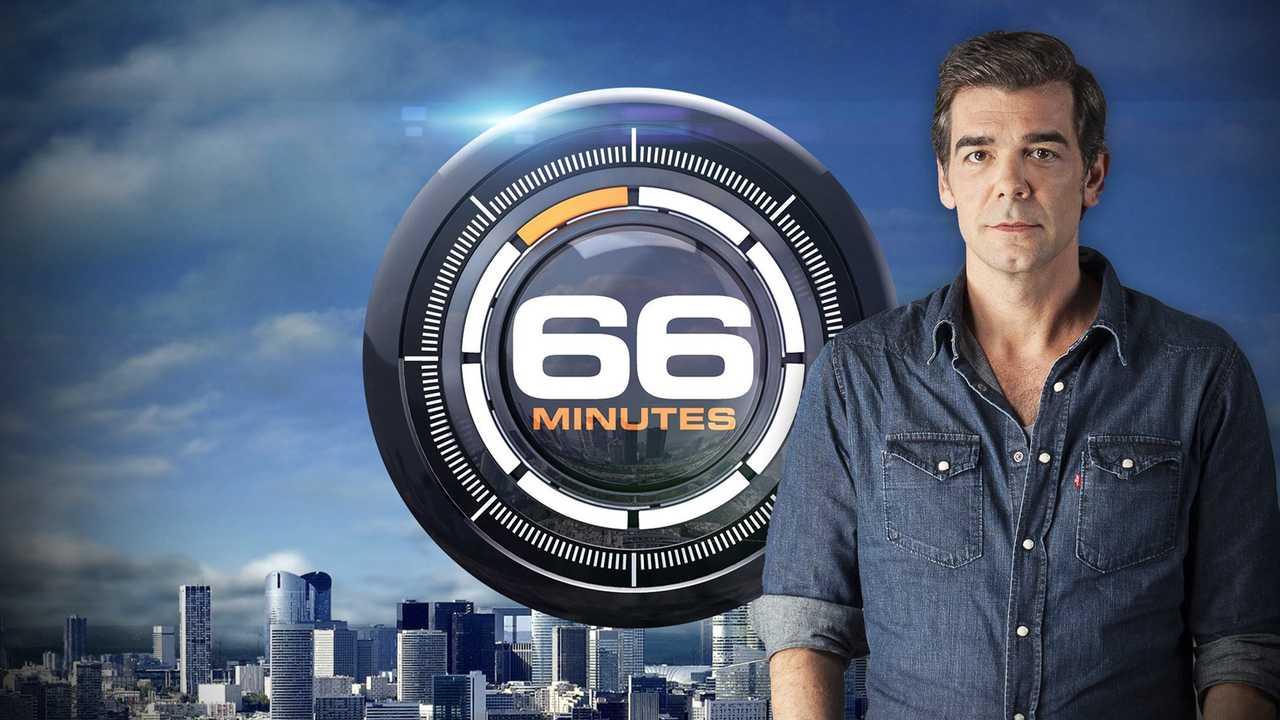 Sur M6 dès 11h45 : 66 minutes : grand format
