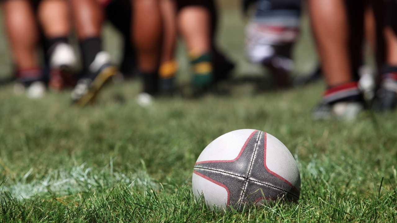 Sur Infosport Plus dès 21h15 : Lundi Rugby